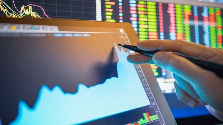 Popular Stocks For Investment
