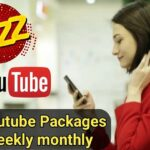 Jazz Daily YouTube and Social Bundle